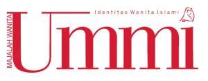 majalah ummi - belajar nulis